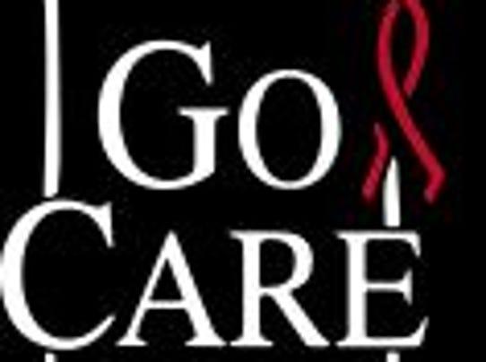 635708316673458982-Go-Care
