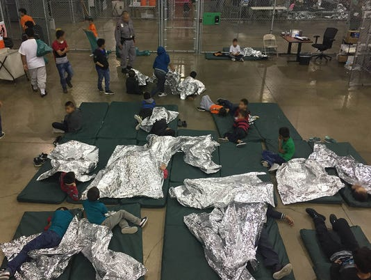 Texas-Tribune---Immigrant-children-McAllen.jpg