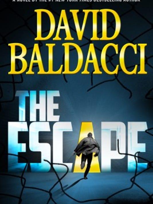 THE-ESCAPE-lo-res-cover-277x415.jpg