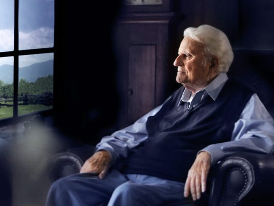 Billy-Graham-My-Hope-2014 (1).jpg