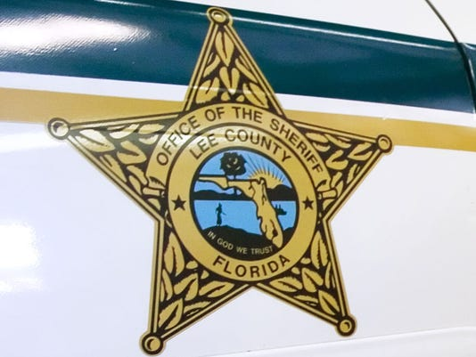 635742174798849889-lee-county-sheriffs-deputy-