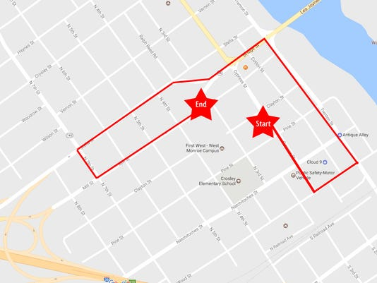 636172547863753616-New-Parade-Route.jpg