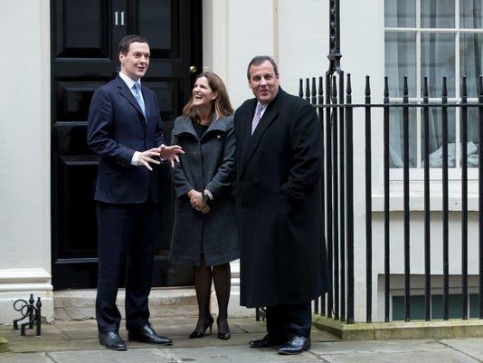 Britain Christie_Alt (2).jpg