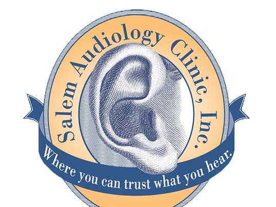 635944396198138338-Salem-Audiology.jpg