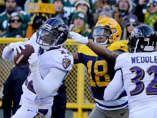 636466984951068621-APC-Packers-vs-Ravens-0129-111917-wag.jpg