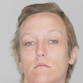 Two months later, Johnson City woman charged in village burglary