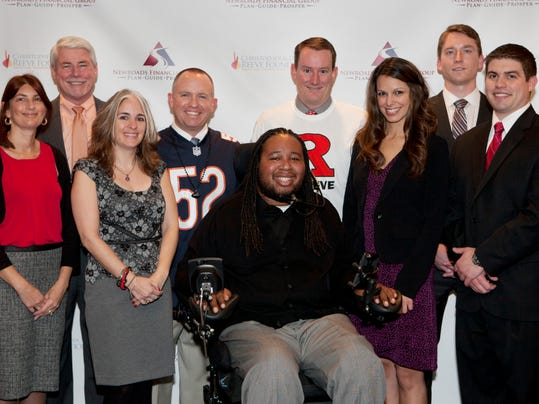 NEWROADS TEAM AND ERIC LEGRAND.jpg