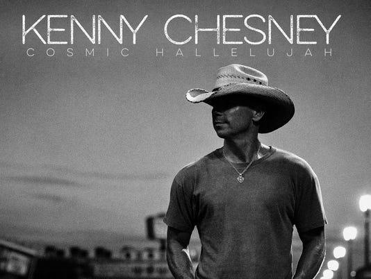 636171523109753167-Kenny-Chesney.jpg