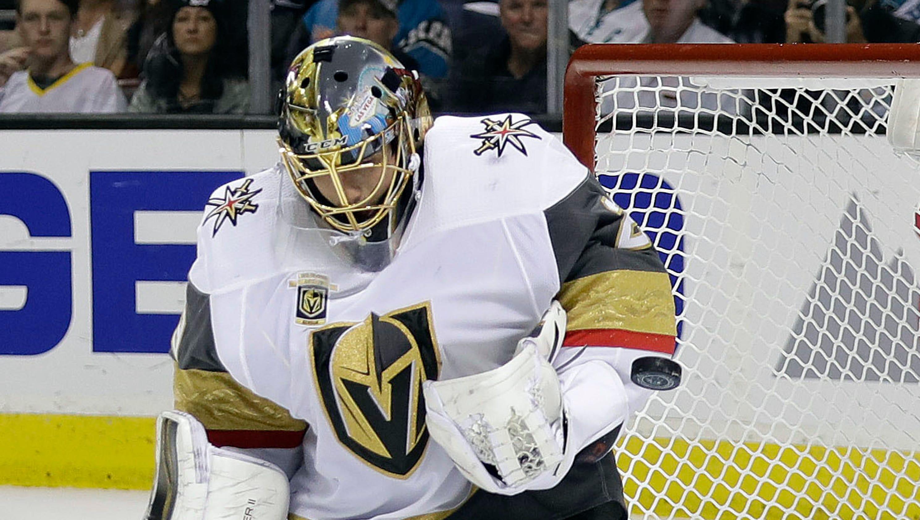 636612396864658925-ap-golden-knights-sharks-hockey-99680581