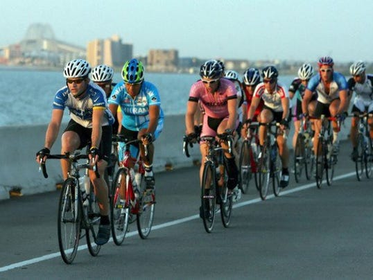 636313231815230615-CtC-riders.jpg