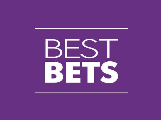 636613732153762531-best-bets.JPG