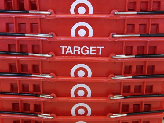 636063271281685678-Target-Data-Breach-NY112.jpg