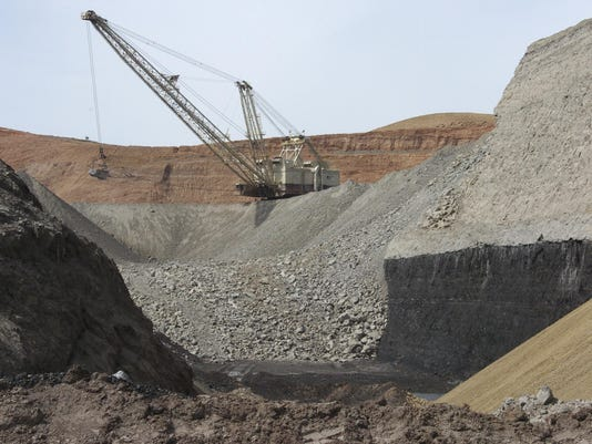Coal Mines Lawsuit_Aldi