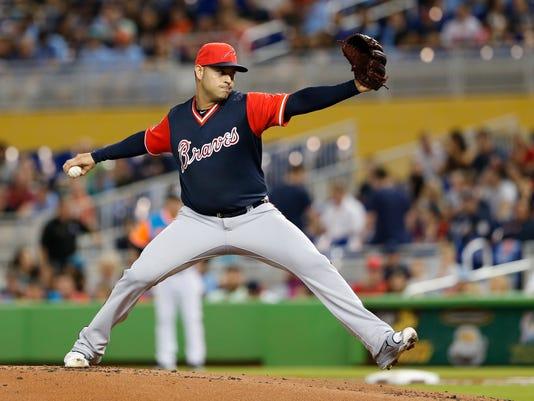 Braves_Marlins_Baseball_10447.jpg