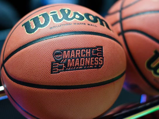 More than 10 billion dollars was gambled in the United States during the NCAA Tournament.