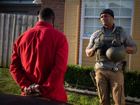 MONTGOMERY, Ala. – More than 173 arrests were made