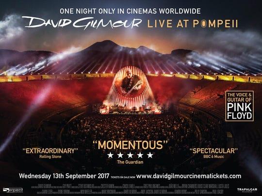 David-Gilmour-Live-at-Pompeii