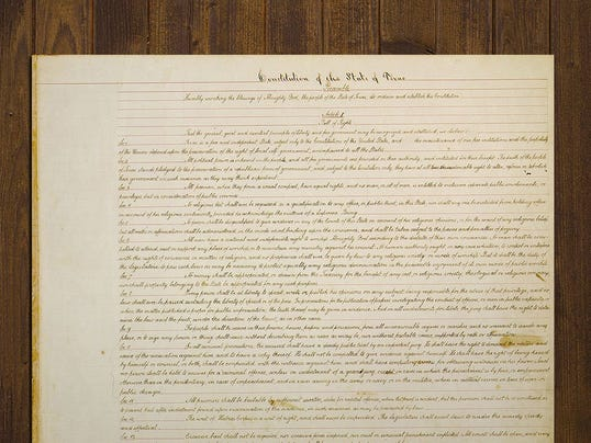Texas-Tribune-Texas-Constitution.jpg