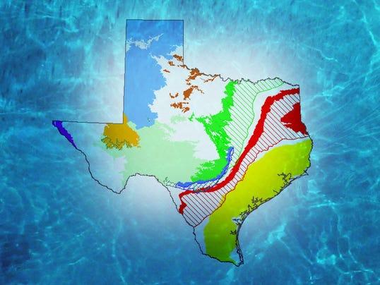 636439512508886044-Texas-Tribune-Aquifers-Map.jpg