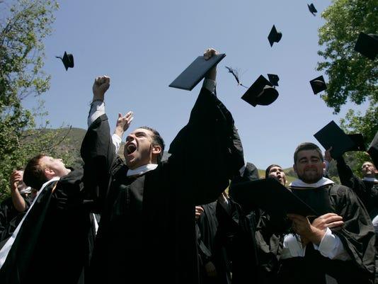 thomas-aquinas-graduation-1.jpg