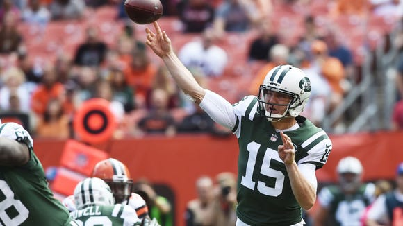 6 quarterbacks desperate fantasy owners can pick up to replace Aaron Rodgers