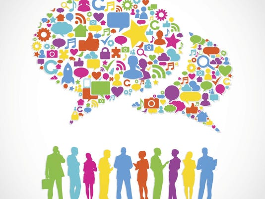 networking-THINKSTOCK