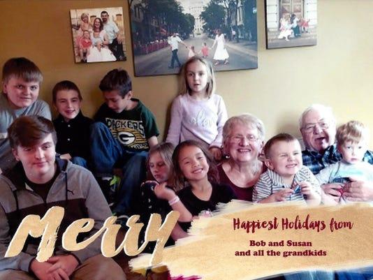 -Susan-M-family-Dec-22.jpg