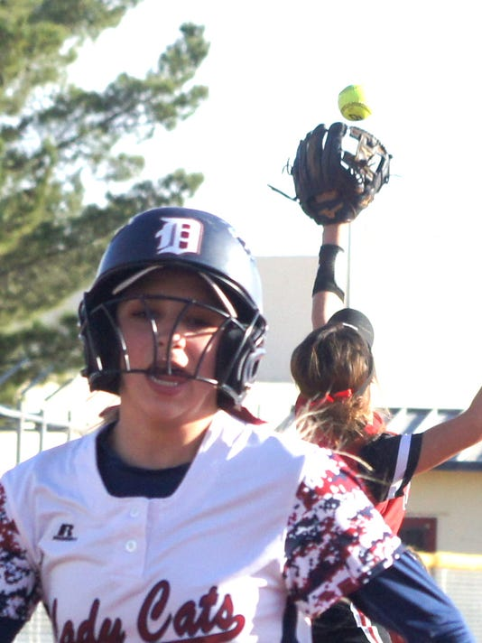 Deming Lady Cats1