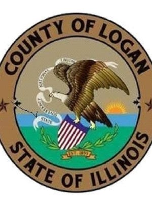 Logan County Clerk's office is diligently preparing for the November election.