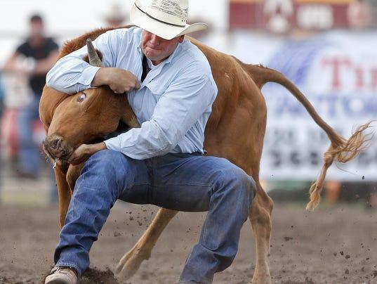 -Cascade Rodeo 4.jpg_20140808.jpg