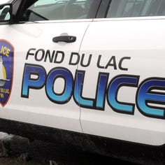 FDL police: Teen was cleaning an AK-47 assault rifle when he accidentally shot his friend