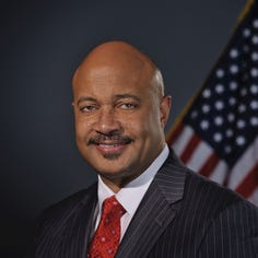 Three state reps call for investigation into whether AG Curtis Hill committed impeachable offense