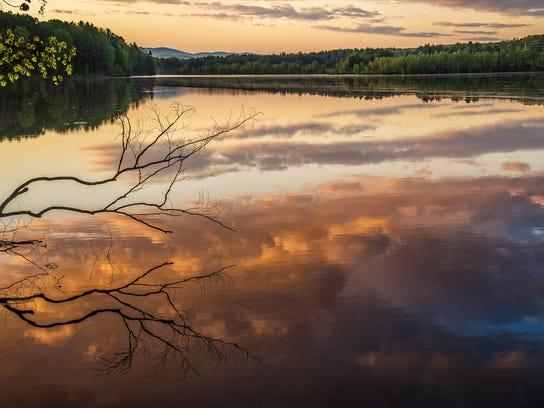 Griggs - Missisquoi Sunrise.jpg