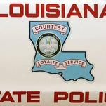 New Orleans woman dies in Catahoula crash