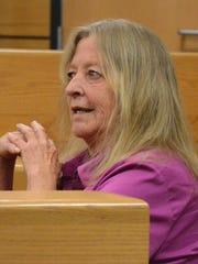 Patricia Siefert