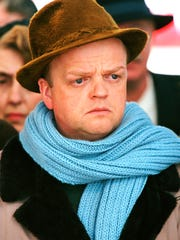 Toby Jones Infamous Truman Capote.jpg