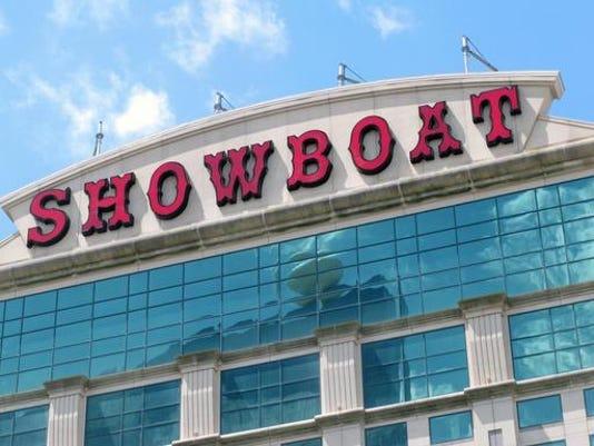Showboat-Icahn_Robl