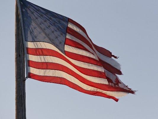 FLAG_AP.jpg
