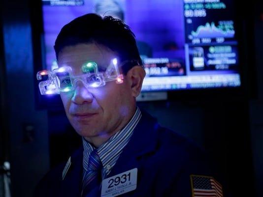 Stock_Market_Slow_sta_Brei.jpg