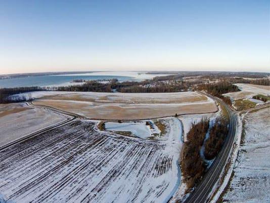 Great Gully Farm Aerial_Hecht.jpg