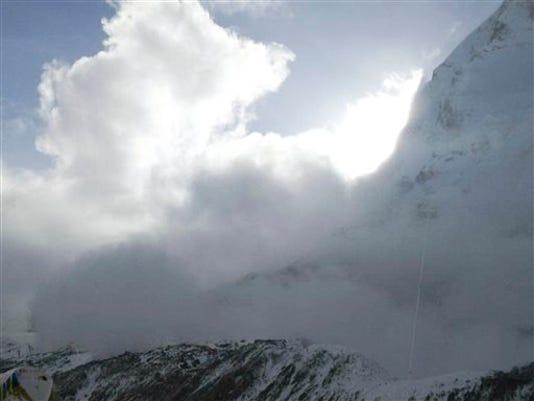 Nepal Earthquake Aval_Kwas.jpg
