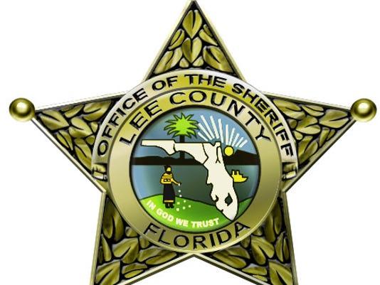635833661324457263-lee-county-sheriffs-office-badge