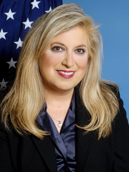 Yolanda-Garcia-Olivarez1.jpg
