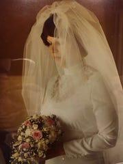 Donna Barker, 59, is survived by her husband, Brian Barker.