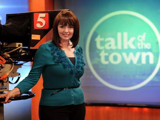 Talk_of_the_Town (NewsChannel 5).jpg