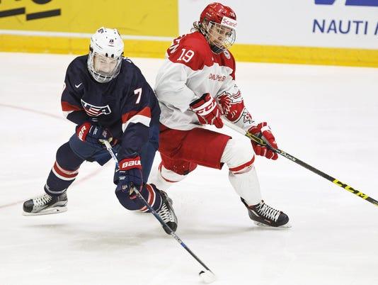 IHOCKEY-U20-DEN-USA
