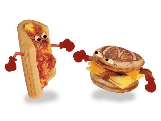 CR082K14-FF-Breakfast_Sandwiches