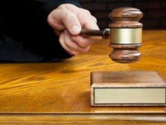 court online.jpg