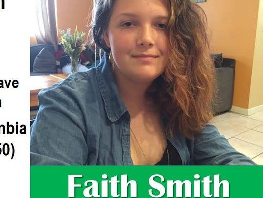 Faith-Smith.jpg
