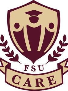 Florida State University's CARE